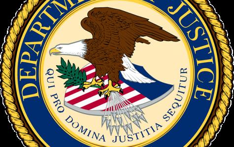 Ongoing FBI Mueller Investigation