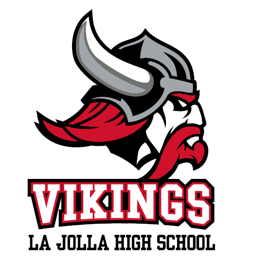 Official Publication of La Jolla High School Since 1925