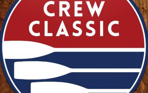 Crew Classic