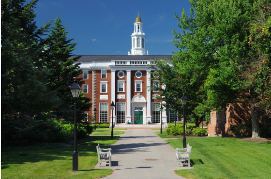 Courts Rule That Harvard Is Not Discriminating Against Asian Americans