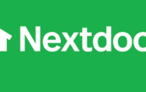 Nextdoor Neighbor App Crisis