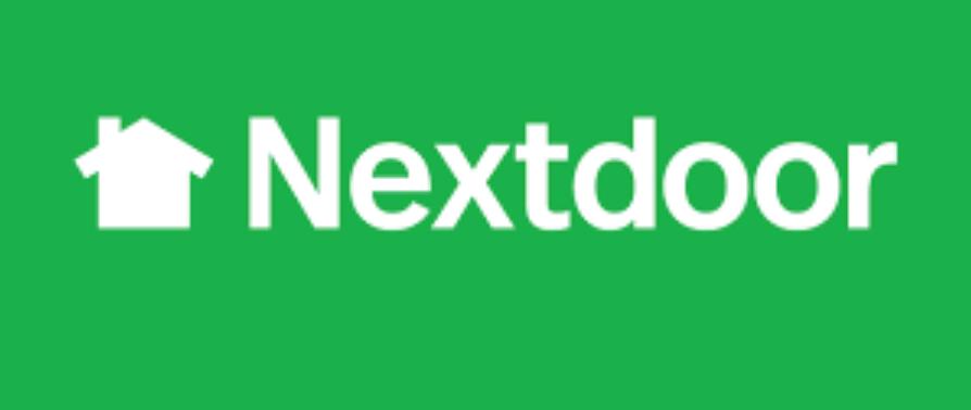 Nextdoor Neighbor App Crisis