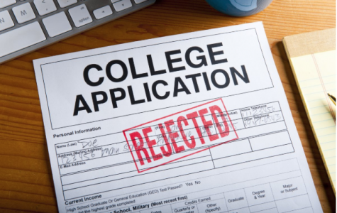 Changes in College Apps-Get to Know the Real Student Behind the Application