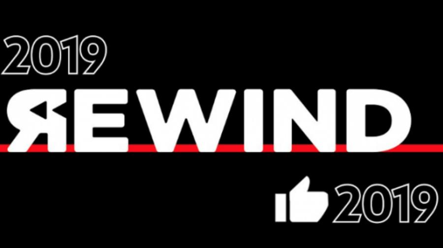 Youtube+Rewind