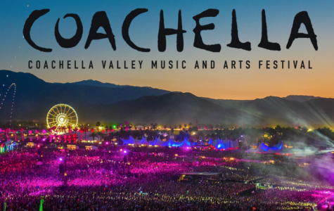 Will Coachella Live up to Its Hype?