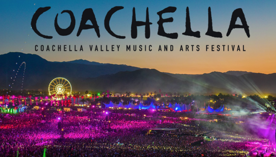 Will+Coachella+Live+up+to+Its+Hype%3F