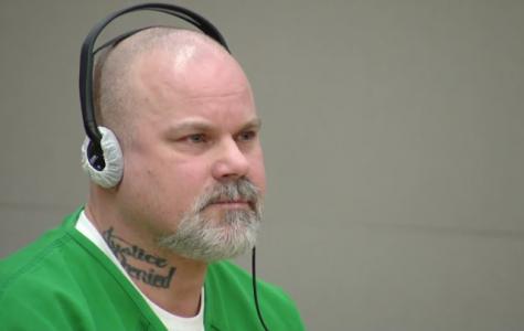 Killer Sentenced to Murder for San Diego Bay Stabbing