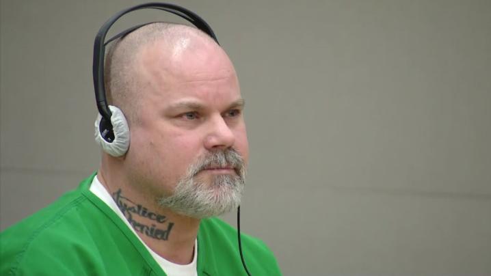 Killer+Sentenced+to+Murder+for+San+Diego+Bay+Stabbing