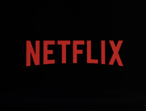 Upcoming Netflix Shows in 2020