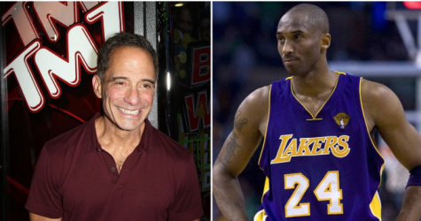 TMZ Facing Backlash for Early Reports on Kobe Bryant