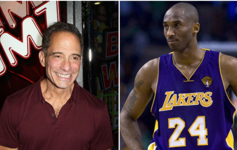 TMZ Facing Backlash for Early Reports on Kobe Bryant's Death