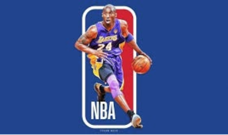 Should the NBA Logo Include Kobe Bryant?