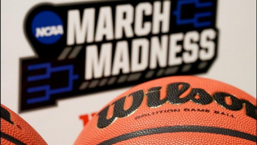 More Madness in March?
