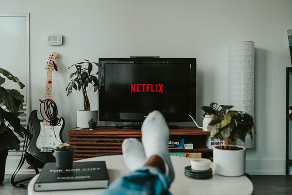 Shows and Movies Leaving Netflix in 2021